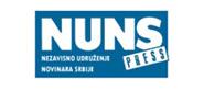 nuns_color